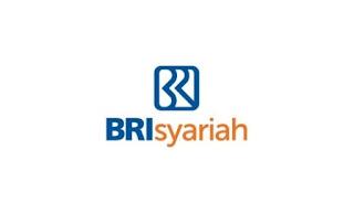 Lowongan Kerja BRI Syariah 2018