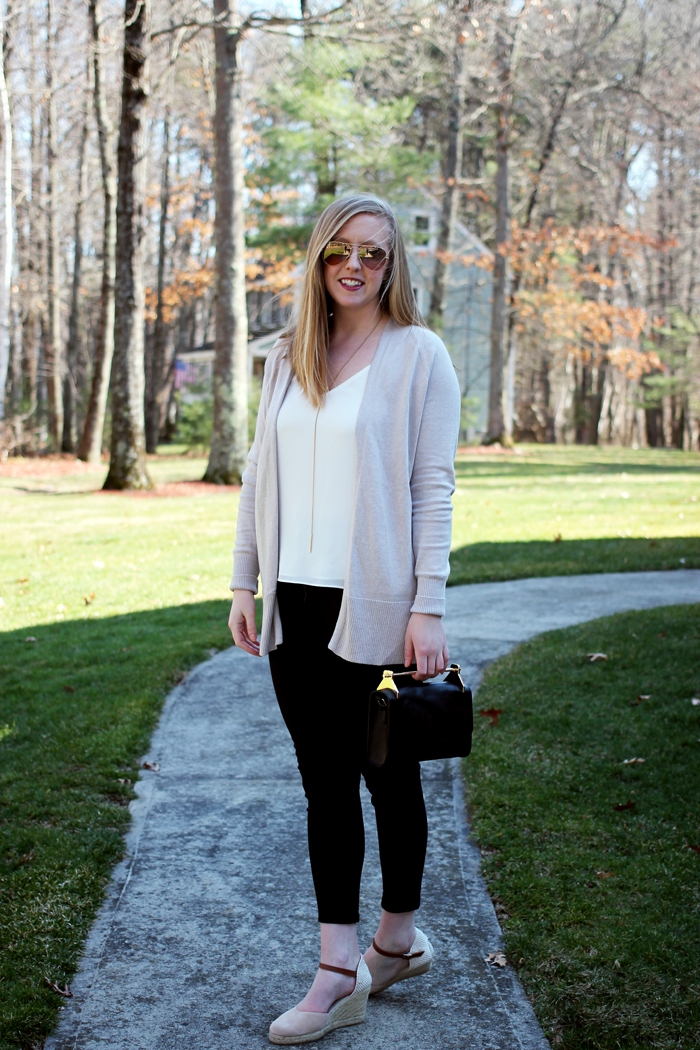boston fashion blogger, boston blogger spring, boston style blogger, spring fashion trends, topshop jamie moto jeans, spring fashion inspiration, on the blog
