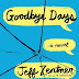 Goodbye Days Review