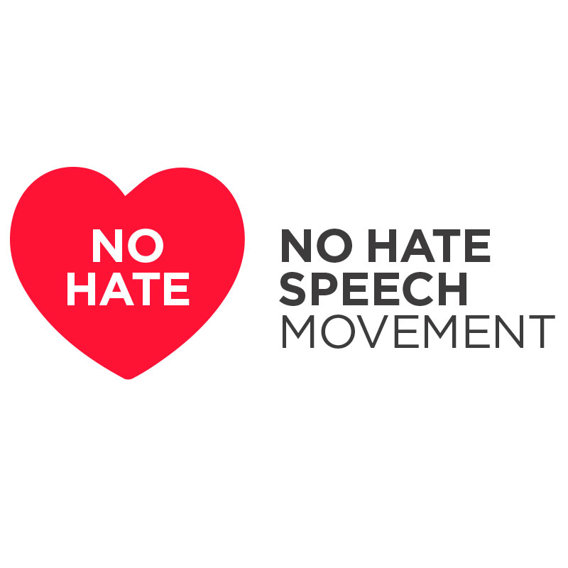 HATE SPEECH dan SOSMED