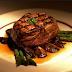 10 Negara Pembuat Masakan Terbaik Di Dunia
