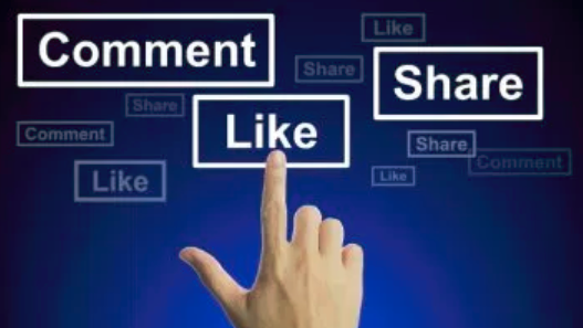 How To Get More Facebook Photo Likes