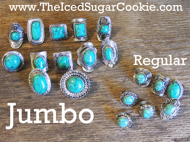 Turquoise Rings, Boho Midi Rings, Silver Boho Midi Rings, Black Fashion Rings, Statement Rings, Bohemian Rings, Coachella Rings, Tribal Rings, Hipster Rings, Hippie Rings, Indian Rings