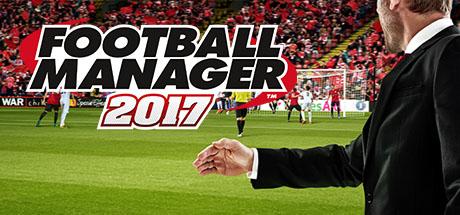 Baixar Steam_api.dll Football Manager 2017 Grátis