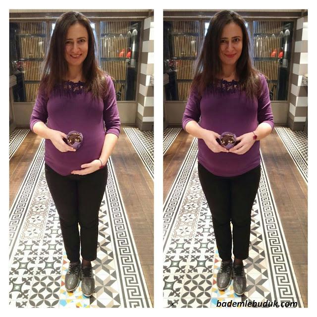 hamile modası, hamile giyim, blogger anne, hamile günlüğü
