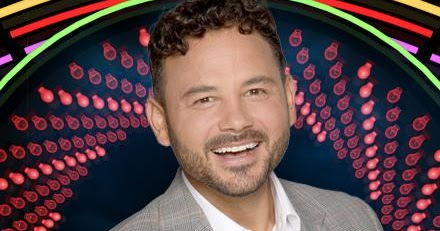 Image Result For Big Brother Spoilers