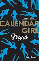 https://exulire.blogspot.fr/2017/06/calendar-girl-mars-audrey-carlan.html