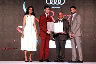 Audi Ritz Style Awards 2017 Stills  0038.jpg