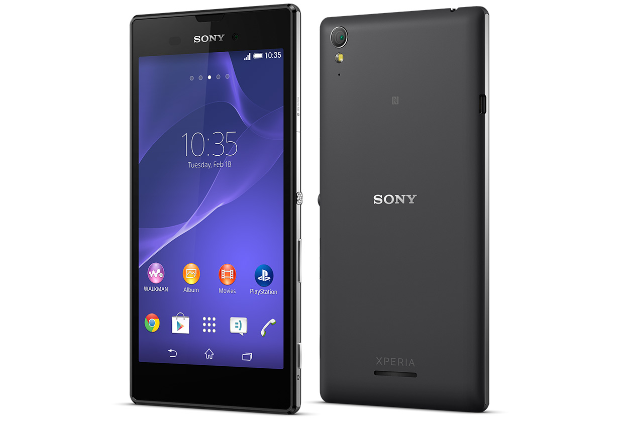Image Result For Xperia C Custom Rom