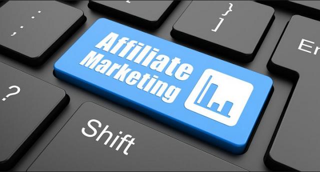 Rahasia Affiliate Marketing yang Perlu Kamu Ketahui