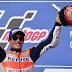 4 Keuntungan Marc Marquez Hadapi MotoGP Valencia