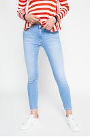 slim_jeans_dama_tommy_hilfinger_5