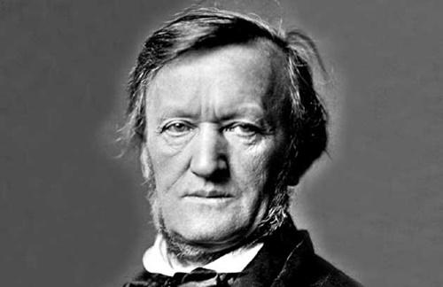 Wagner - Midis