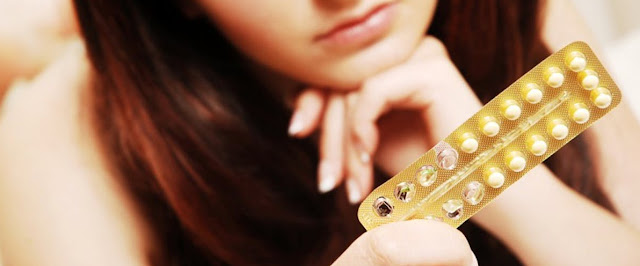 Anti Depression Pills