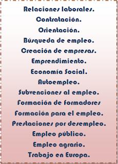 Empleosfera-oferta-de-servicios