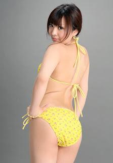 mayuka kuroda hot nude photos 04