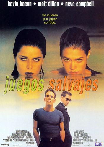 peliculas-espanol-latino-juegos-salvajes-1998-brrip-latino-thriller-peliculas-espanol-latino