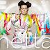 """ESC2018: Netta e """"Toy"""" são os favoritos da INFE Resto do Mundo"""