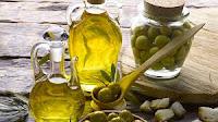 Aceite de oliva virgen: un aliado contra el sobrepeso