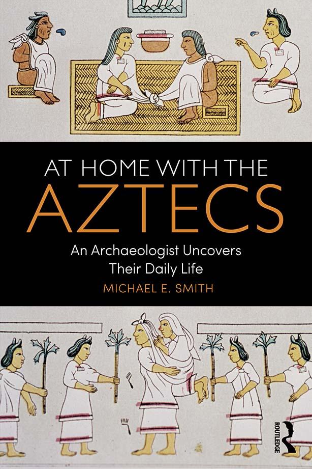 Publishing Archaeology Do You Like Indexes