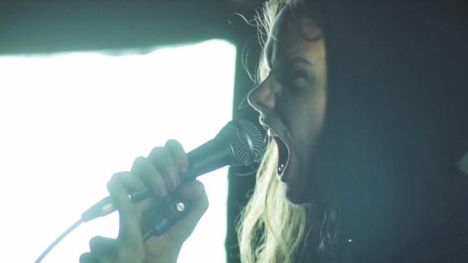 """Desde Dinamarca la banda de metal prograsivo """"Plained"""", nos envia su poderoso material. Conocelos."""