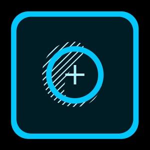 تحميل  البرنامج الشهير فوتوشوب Adobe Photoshop Fix مجانا للاندرويد