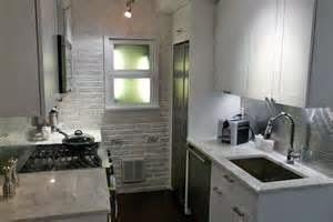 contoh desain dapur rumah minimalis sederhana
