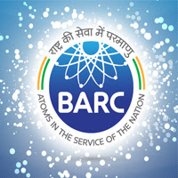 Jobs In Mumbai 2019 BARC Recruitment 2019