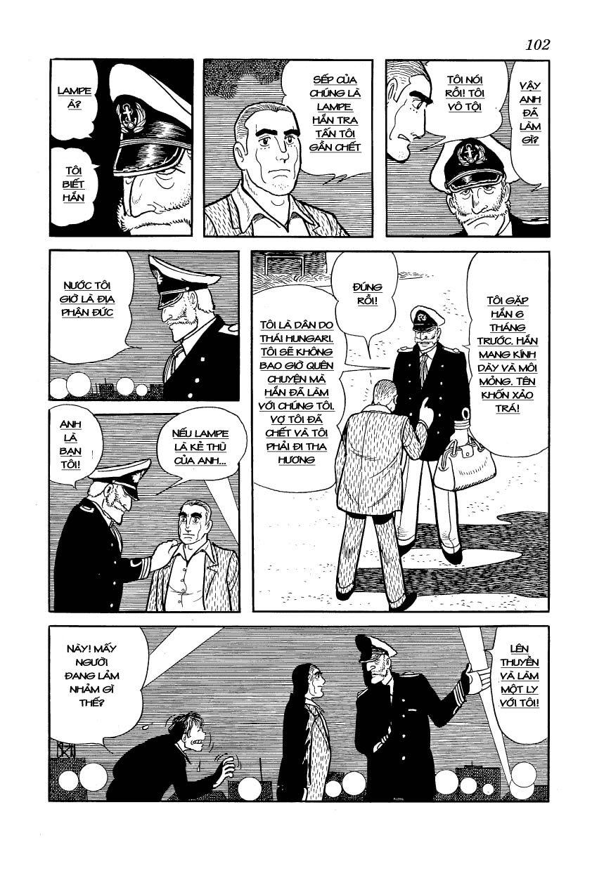 Adolf chap 9 trang 24