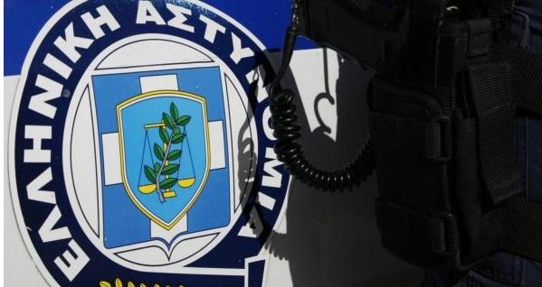 Ντυνόταν αστυνομικός ή αξιωματικός του στρατού και εξαπατούσε πολίτες στην Κρήτη