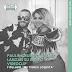 Paulina Rubio y Nacho lanzan su nuevo videoclip titulado ¨Me tienes Loquita¨  (ver vídeo)