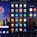 Cara Install Samsung One UI Launcher Apk