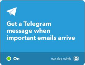 https://ifttt.com/applets/M5JDu4Gx-get-a-telegram-message-when-important-emails-arrive