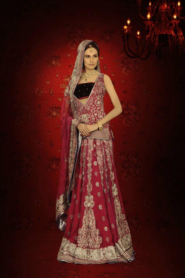 65835deb1b Best Fashion Designing Islamabad is a Professional Fashion Designing  Pakistan, boutique design Pakistan, Fashion Clothes Designs Islamabad,  online clothing ...