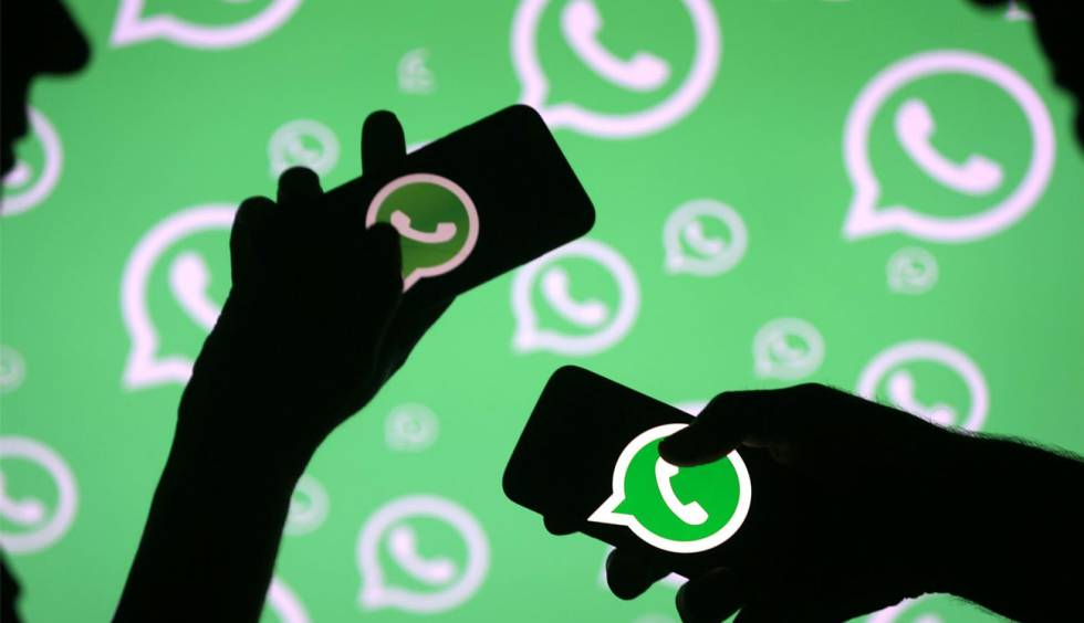 que aplicacion sirve para espiar whatsapp