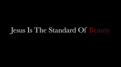Jesus Is the Standard by Jerry Savelle