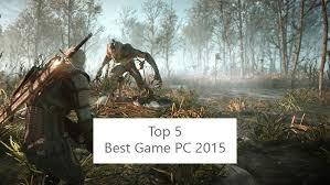 5 Game PC terbaik, GTA 5 Game PC, GTA 5 Game PC Free Download
