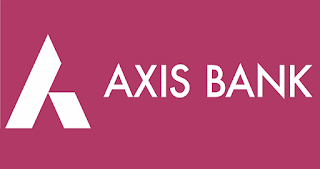 Axis Bank Launches 'Evolve'