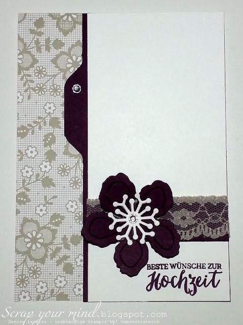 Hochzeitskarte-Tab-EPB