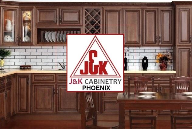 J K Kitchen Bath Cabinets Phoenix J K Quality Wholesale Kitchen And Bath Cabinet Partner