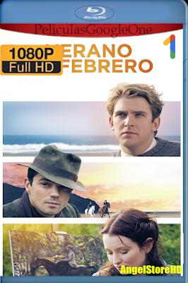 Verano En Febrero (2013) [1080p BRRip] [Latino] [Google Drive] – By AngelStoreHD