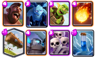 hog-barrel-log-mini-pekka.png