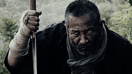 ZVP - Der Kurzfilm den du gesehen haben musst | Fictitious Film Trailer