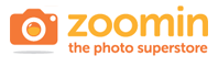zoomin, buy, mobiles, cameras, review