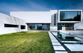 house rental in madrid