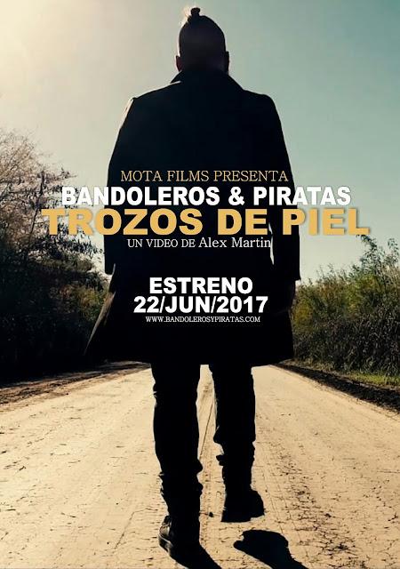 www.youtube.com/bandolerosypiratas