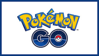 Ini Dia Perbedaan Pokeball, GreatBall, Dan UltraBall Di Pokemon Go