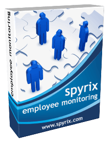 Spyrix Employee Monitoring Discount Coupon Code