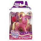 My Little Pony Forsythia Sparkle Ponies  G3 Pony