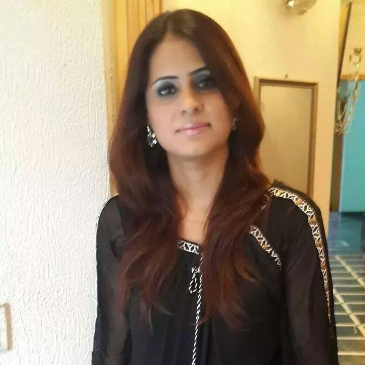 Punjabi women seeking men crigslist